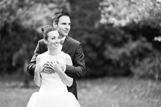 seance-couple-mariage-civil-tiara-photographie (3)