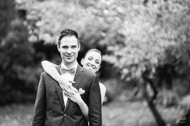 seance-couple-mariage-civil-tiara-photographie (4)