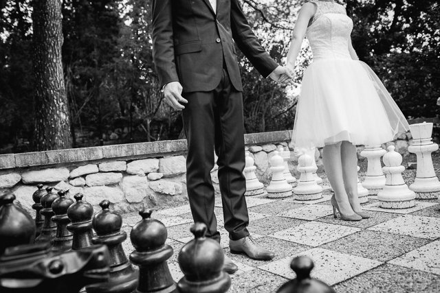 image amour photography