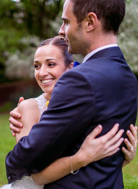 seance-couple-mariage-civil-tiara-photographie (8)