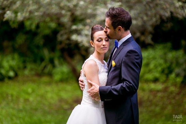 seance-couple-mariage-civil-tiara-photographie (9)