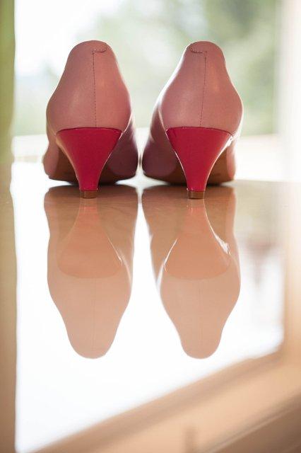 4-chaussures-de-mariees