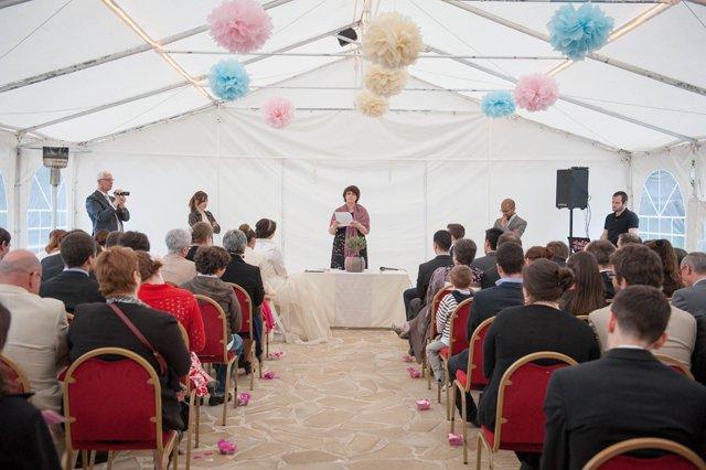 ceremonie-laique (1)
