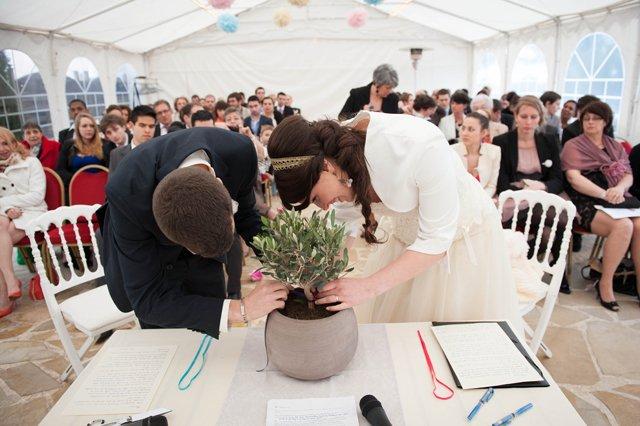 ceremonie-laique (5)