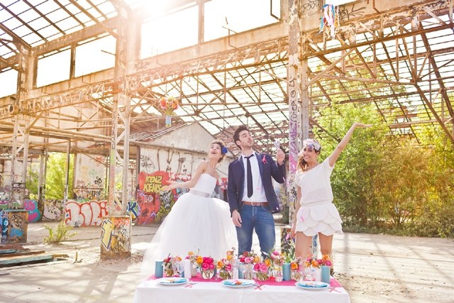 inspiration-mariage-urban-chic-colore (10)