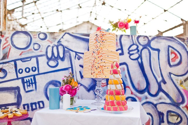 inspiration-mariage-urban-chic-colore (14)