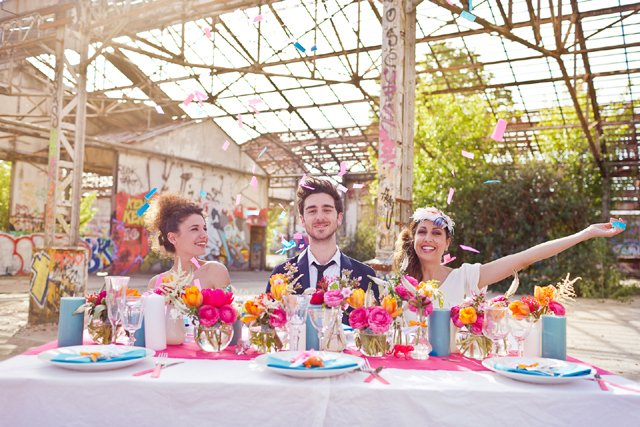 inspiration-mariage-urban-chic-colore (2)