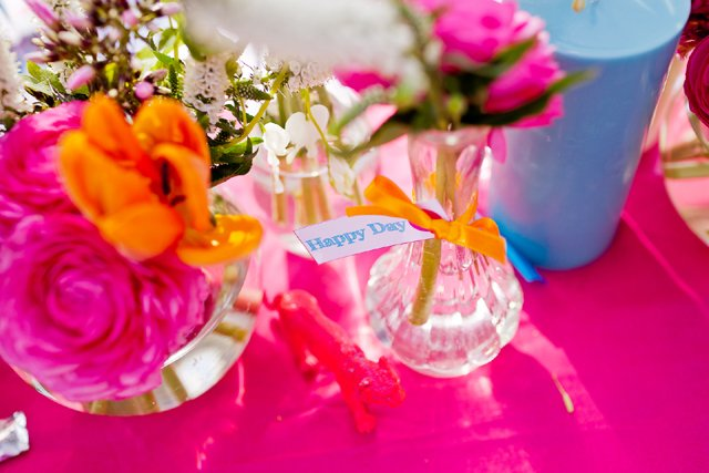 inspiration-mariage-urban-chic-colore (22)