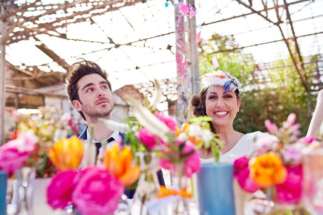 inspiration-mariage-urban-chic-colore (7)