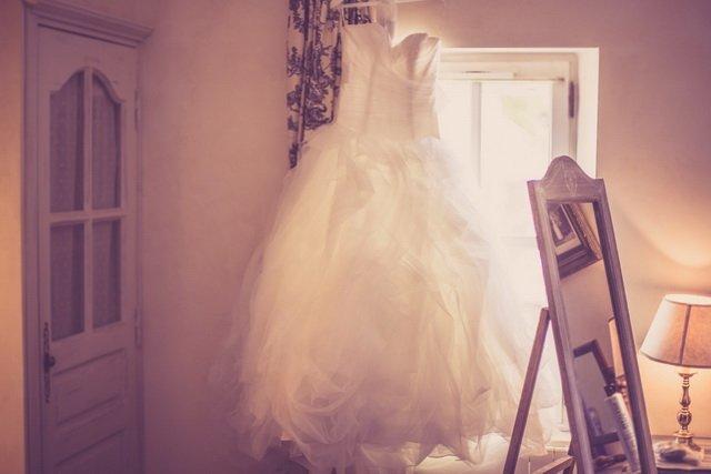 mariage-en-provence-mas-des-comptes-de-provence (39)