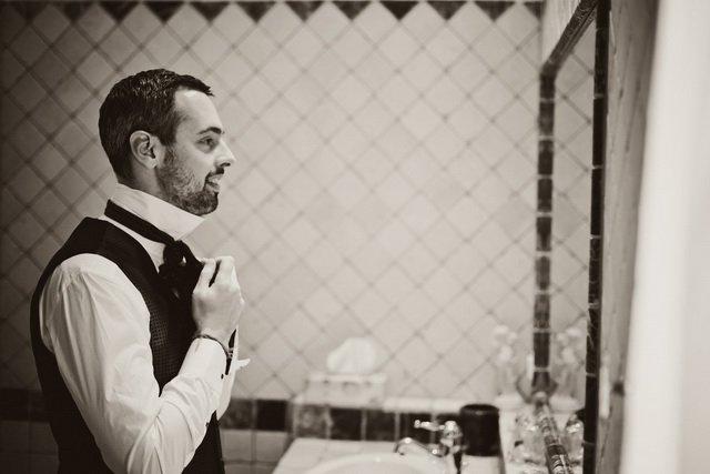mariage-en-provence-mas-des-comptes-de-provence (45)