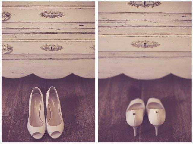 mariage-en-provence-mas-des-comptes-de-provence (46)