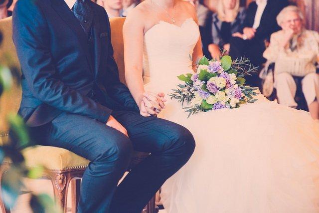 mariage-en-provence-mas-des-comptes-de-provence (51)