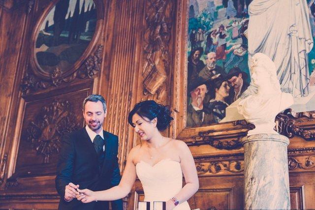 mariage-en-provence-mas-des-comptes-de-provence (52)