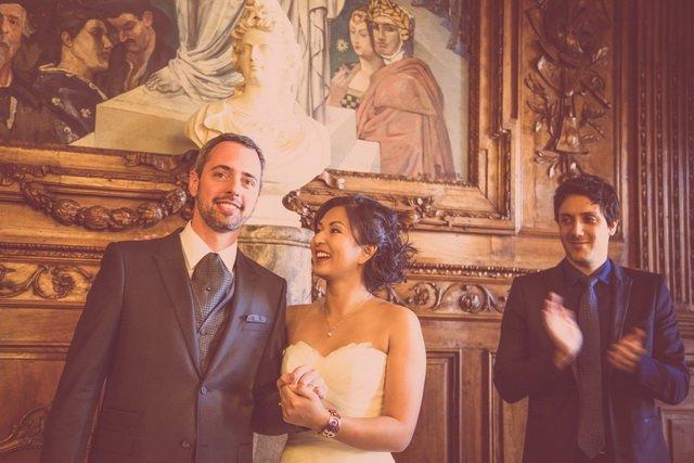 mariage-en-provence-mas-des-comptes-de-provence (53)