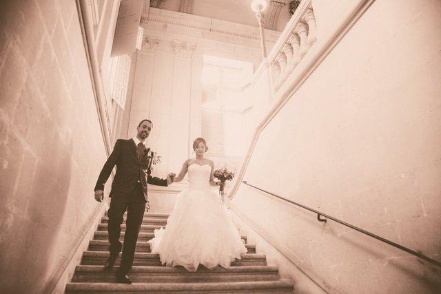 mariage-en-provence-mas-des-comptes-de-provence (55)
