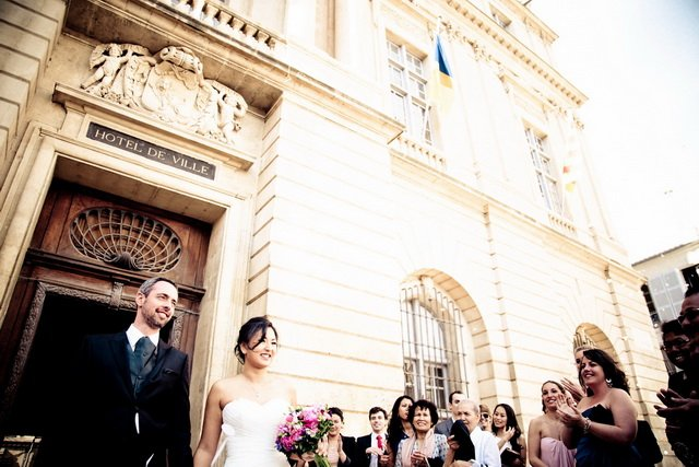 mariage-en-provence-mas-des-comptes-de-provence (56)