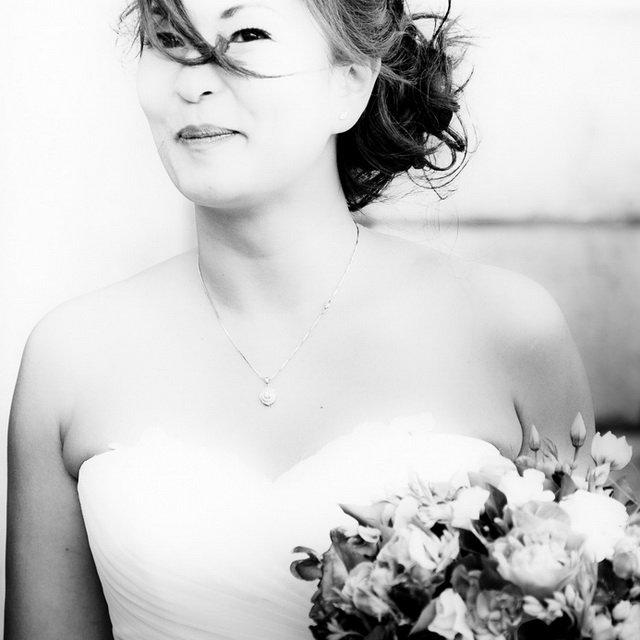 mariage-en-provence-mas-des-comptes-de-provence (57)