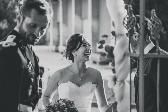 mariage-en-provence-mas-des-comptes-de-provence (60)