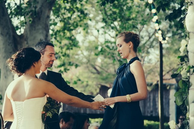 mariage-en-provence-mas-des-comptes-de-provence (62)