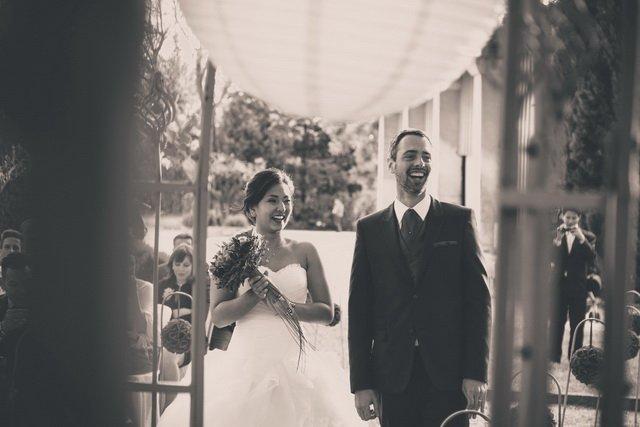 mariage-en-provence-mas-des-comptes-de-provence (63)