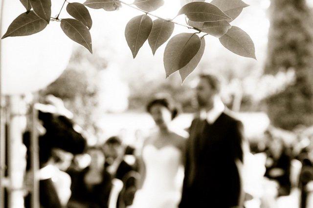 mariage-en-provence-mas-des-comptes-de-provence (64)