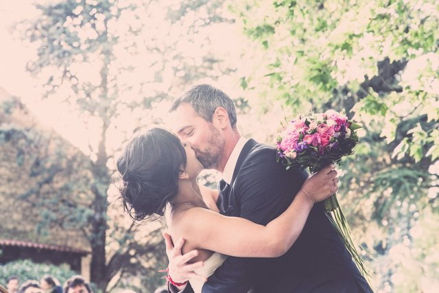 mariage-en-provence-mas-des-comptes-de-provence (65)