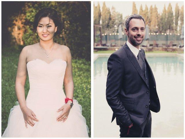 mariage-en-provence-mas-des-comptes-de-provence (68)