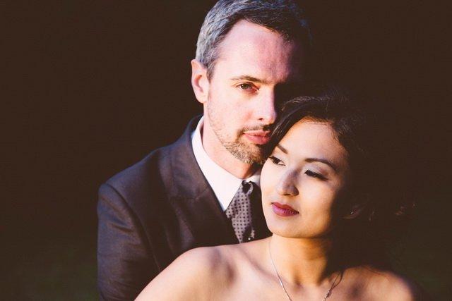 mariage-en-provence-mas-des-comptes-de-provence (70)