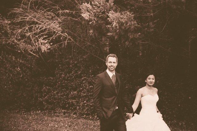 mariage-en-provence-mas-des-comptes-de-provence (72)