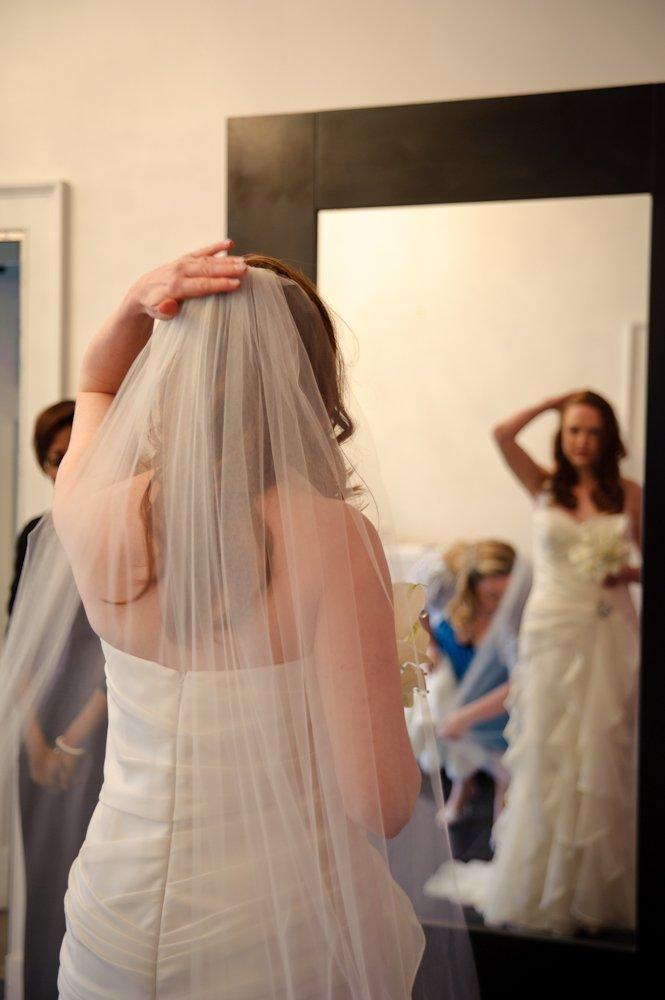 mariage-noir-et-blanc-british-ameliage (13)