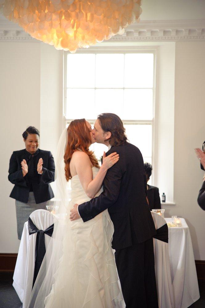 mariage-noir-et-blanc-british-ameliage (18)