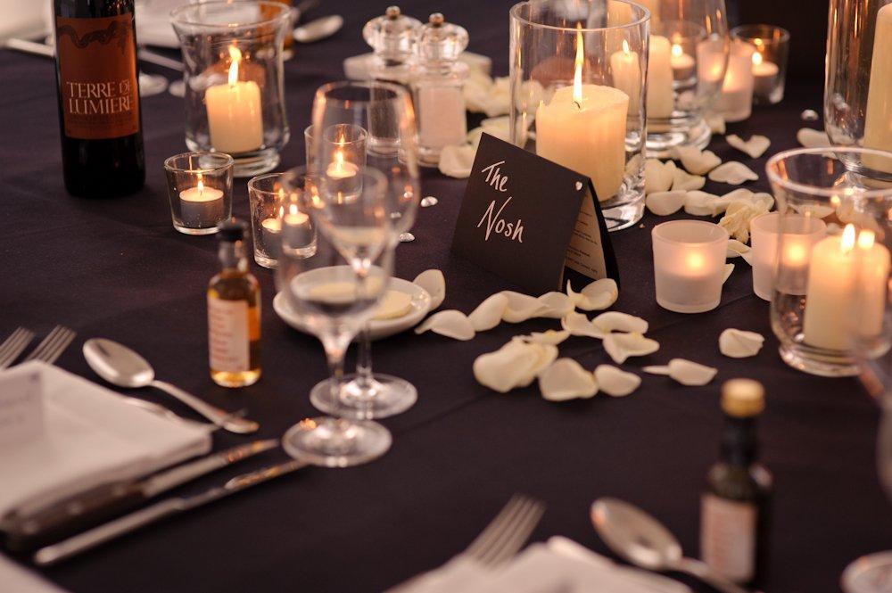 mariage-noir-et-blanc-british-ameliage (23)
