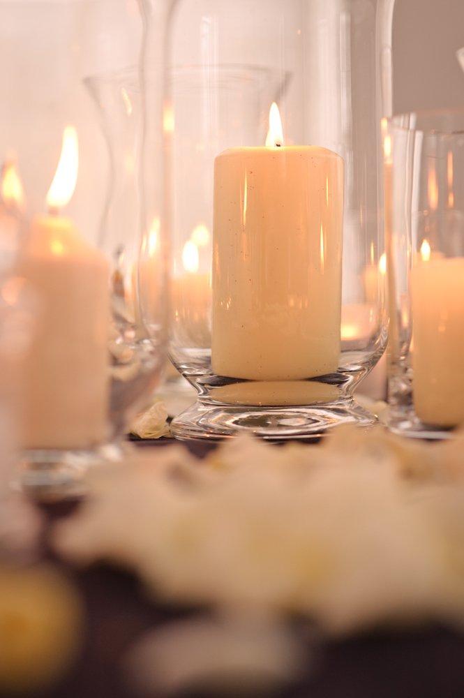 mariage-noir-et-blanc-british-ameliage (24)