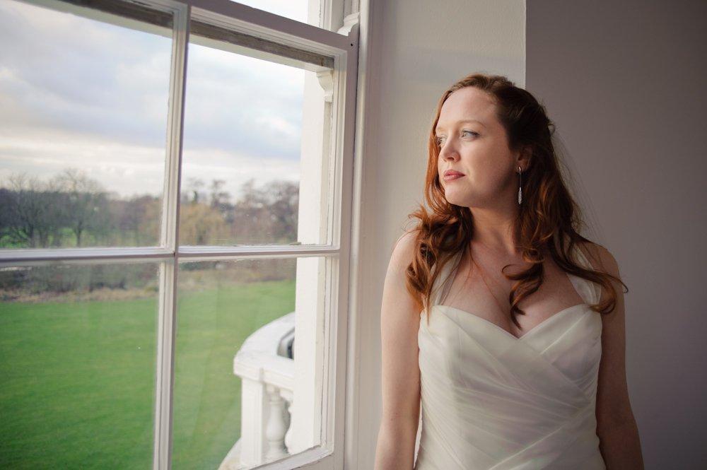 mariage-noir-et-blanc-british-ameliage (31)