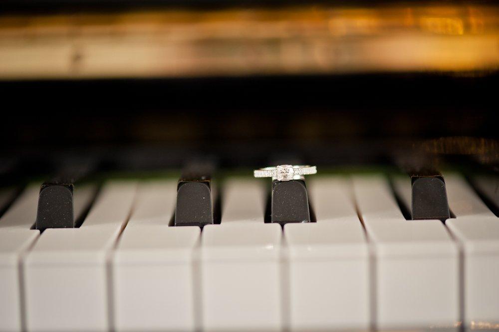 mariage-noir-et-blanc-british-ameliage (6)