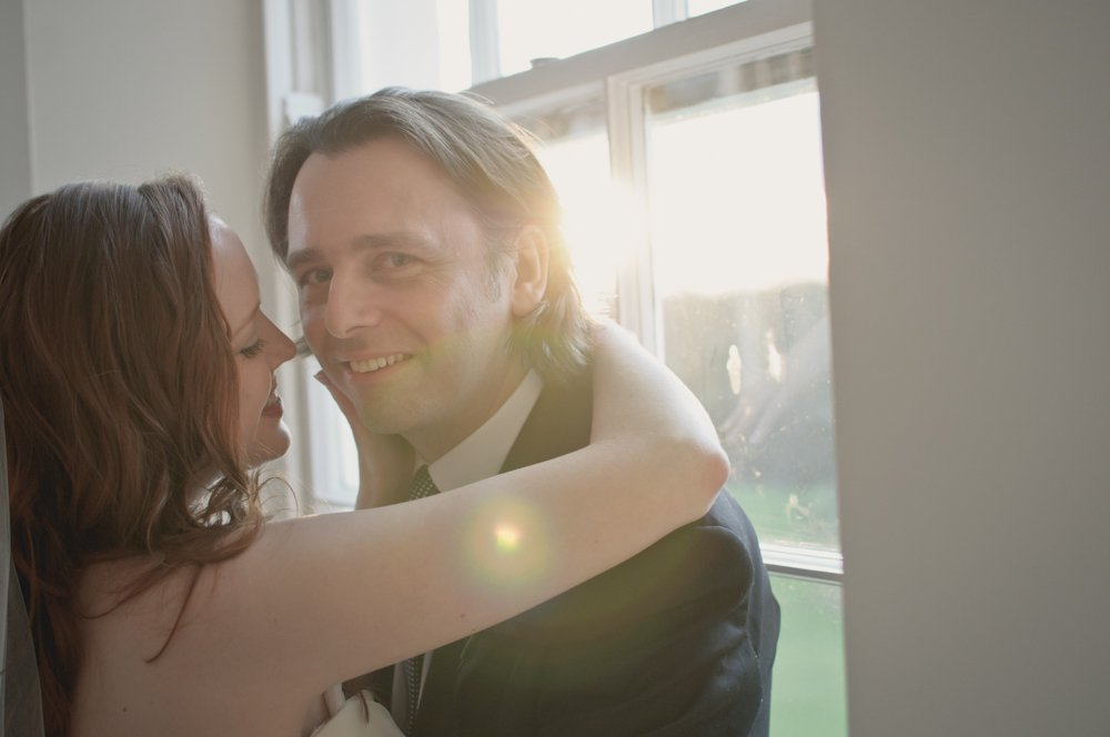 mariage-noir-et-blanc-british-ameliage (65)