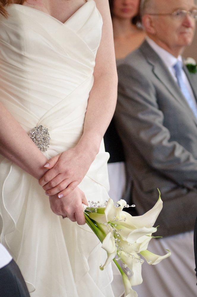 mariage-noir-et-blanc-british-ameliage (74)