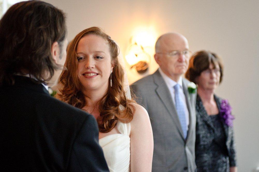 mariage-noir-et-blanc-british-ameliage (75)