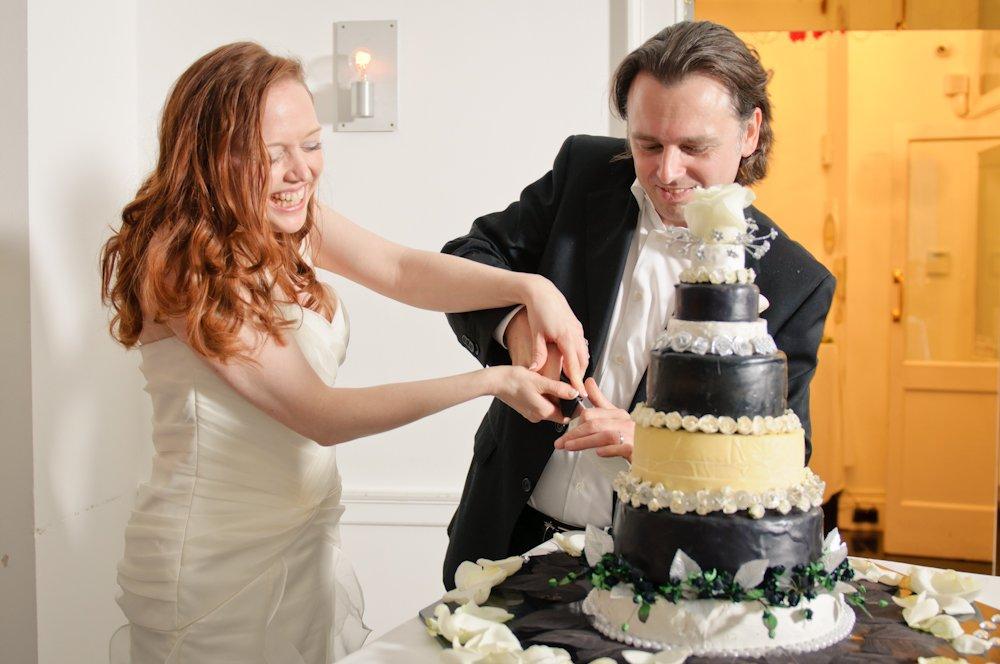 mariage-noir-et-blanc-british-ameliage (82)