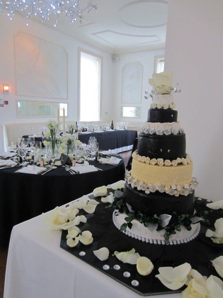 mariage-noir-et-blanc-british-ameliage (92)