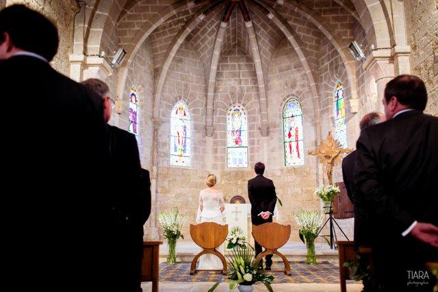 mariage-region-montpellier-chateau-bas-d-aumelas-fanny-tiara (14)