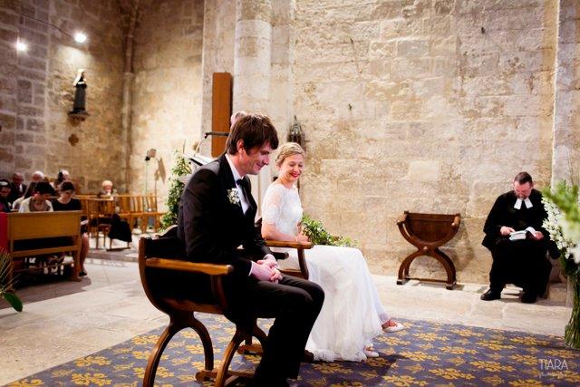 mariage-region-montpellier-chateau-bas-d-aumelas-fanny-tiara (15)
