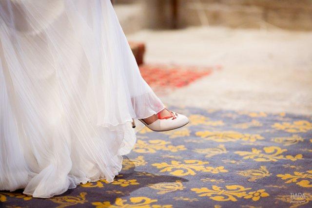 mariage-region-montpellier-chateau-bas-d-aumelas-fanny-tiara (16)