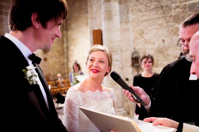 mariage-region-montpellier-chateau-bas-d-aumelas-fanny-tiara (17)