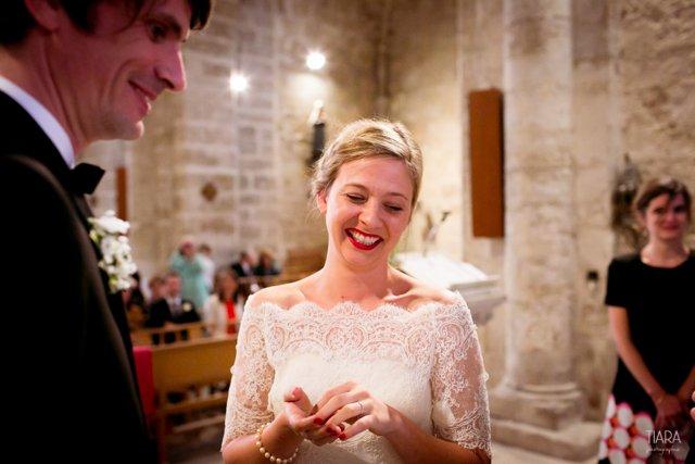 mariage-region-montpellier-chateau-bas-d-aumelas-fanny-tiara (18)