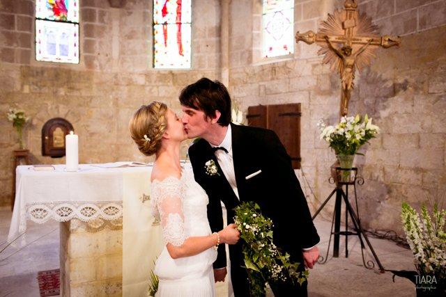 mariage-region-montpellier-chateau-bas-d-aumelas-fanny-tiara (21)