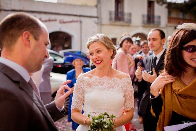 mariage-region-montpellier-chateau-bas-d-aumelas-fanny-tiara (22)