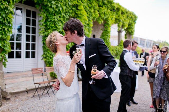 mariage-region-montpellier-chateau-bas-d-aumelas-fanny-tiara (23)