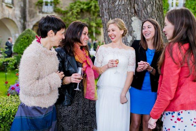 mariage-region-montpellier-chateau-bas-d-aumelas-fanny-tiara (24)